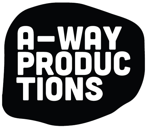 A-Way Productions